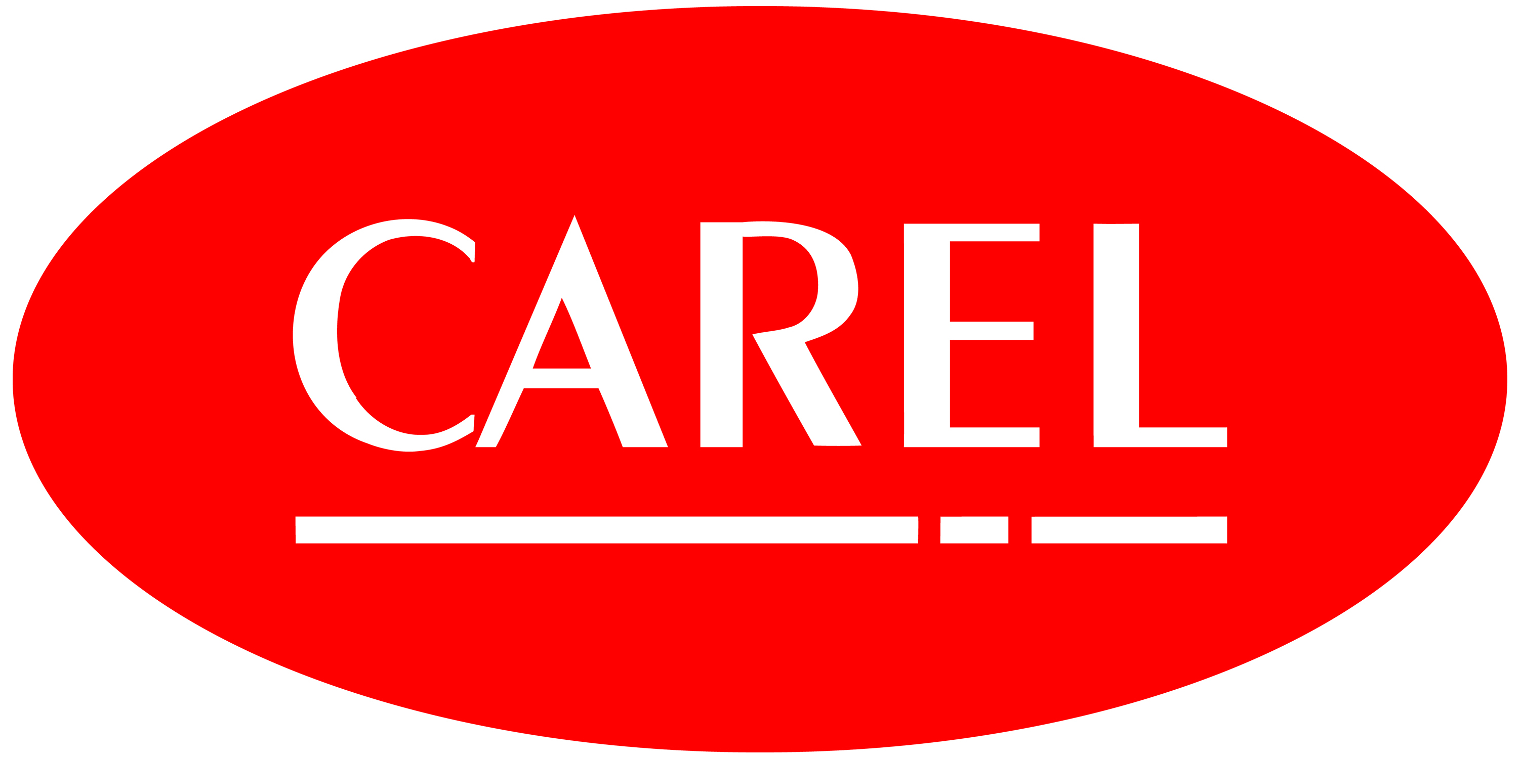 CAREL - CAREL Korea